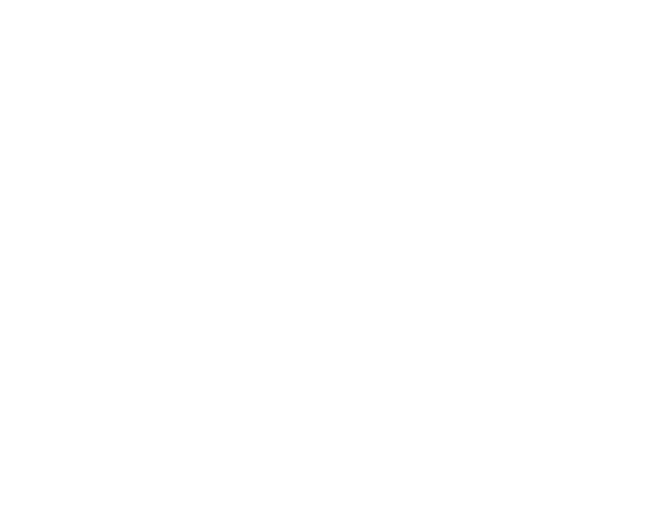 Ample Appliances and Amenities