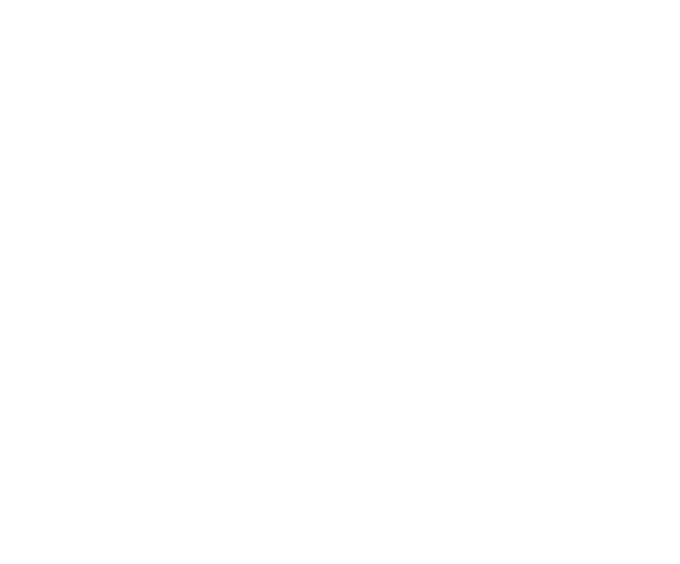 Nearby Facilities